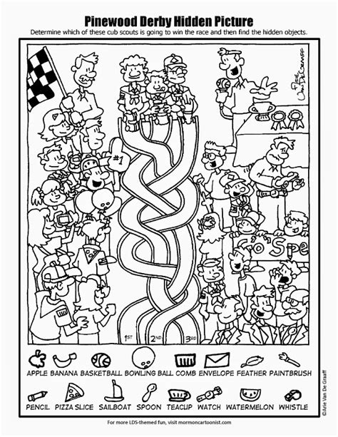 activity book for coloring pages mazes color by numbers a great coloring book for any fan of minecraft books mormon cartoonist the mormon cartoonist activity page