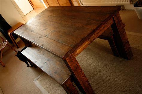 Farm Style Dining Table Farmhouse Dining Table Farmhouse Tables Home Bedroom Decor