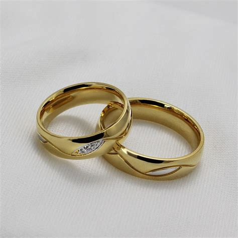 izyaschnye wedding rings 18k gold wedding ring sale