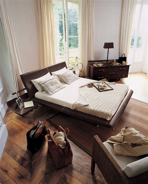 modern and french country furniture by roche bobois 44 best roche bobois images on pinterest modern