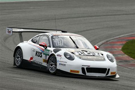 porsche sport 2016 2016 adac gt masters these are the new super sports cars