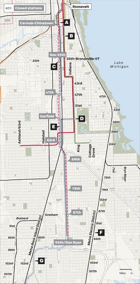 chicago redline map chicago zone map swimnova