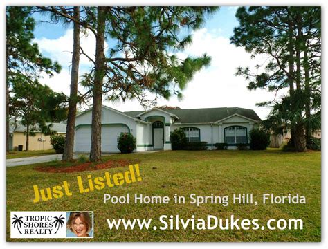 houses for rent spring hill fl beautiful houses for rent in spring hill fl layout home gallery image and wallpaper