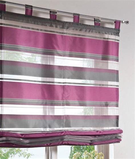 gardinen grau lila gardinen deko 187 gardinen lila grau gardinen dekoration