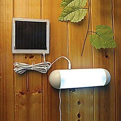 best 25 solar shed light ideas on she sheds