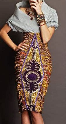 latest nigeria ankara dresses for 2015 trendy4fashion 31 best images about chitenge designs on pinterest