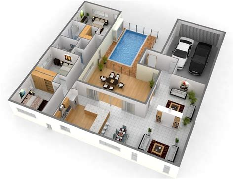 best 3d home plan 3 0 apk android lifestyle apps