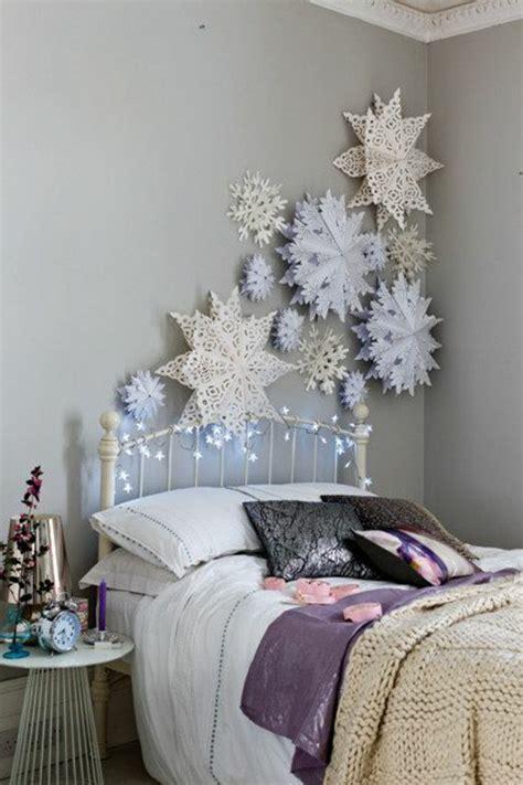 Winterdekoration Selber Basteln by 43 Deko Ideen Selber Machen Lustig Und Farbig Den Innen