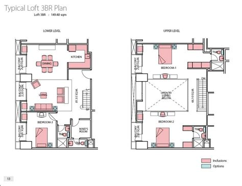 3 bedroom house loft conversion house plans with loft 2 bedroom bath with loft house plans story luxury 3 design lrg