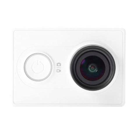 Gopro Xiaomi Indonesia 6 kamera alternatif selain gopro terbaik harga murah ngelag