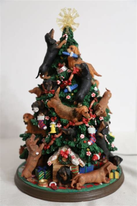 danbury mint christmas tree shop collectibles online daily