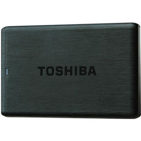 Hardisk Toshiba Canvio Simple 1tb toshiba canvio simple hdtp110ak3aa 1tb external hdd price