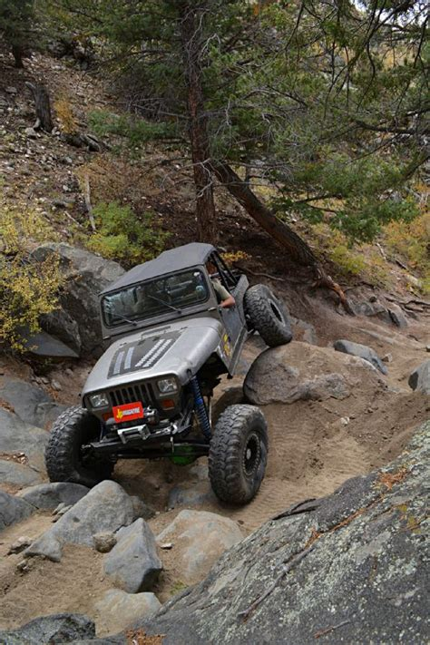 jeep wrangler yj crawler trail jpg jk forum