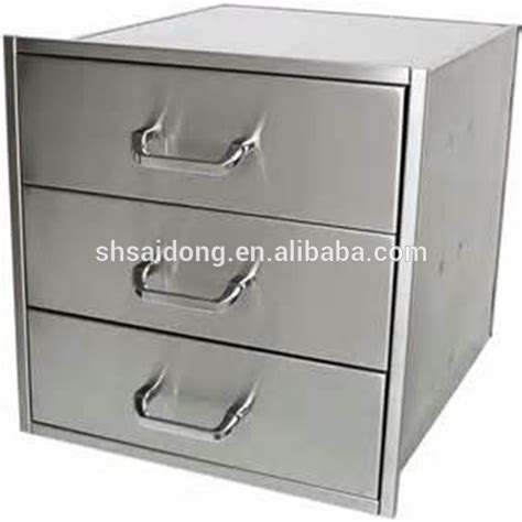 stainless steel kitchen furniture outdoor stainless steel kitchen cabinets buy outdoor kitchen cabinets stainless steel cabinet