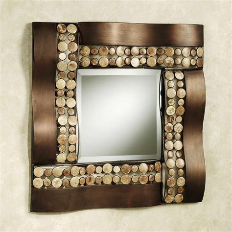 wall of mirrors 15 beautiful wall mirror designs mostbeautifulthings
