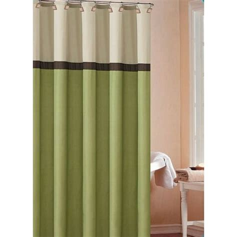 sage shower curtains dr international cosmopolitan shower curtain color sage