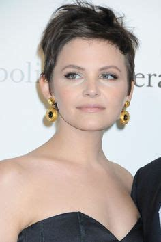 1000 images about hair on pinterest ginnifer goodwin 1000 images about ginnifer goodwin on pinterest