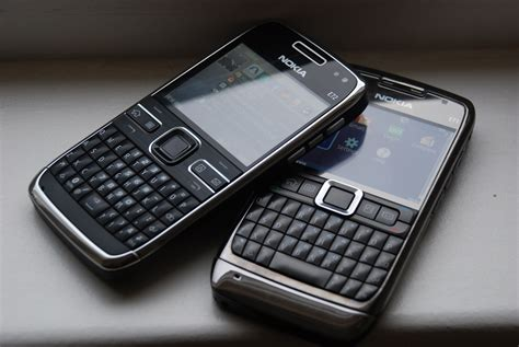 android themes for nokia e72 the prodigal guide 187 does lightening ever strike twice