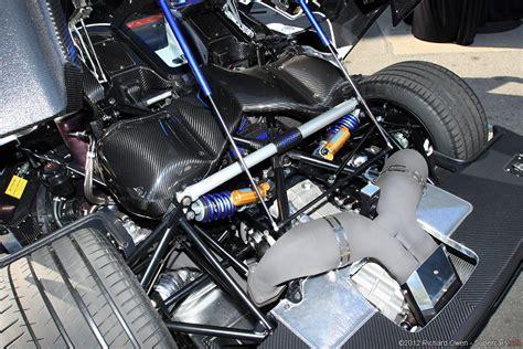 koenigsegg agera r engine bay koenigsegg agera r engine bay pixshark com images