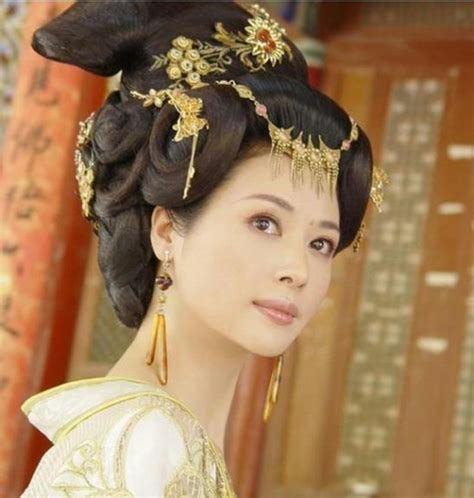 traditional chinese hair best 25 chinese hairstyles ideas on pinterest history