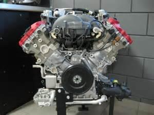 Audi V8 Engine For Sale Audi Rs4 V8 Engine 163 6 800 00 Motorsport Sales Uk