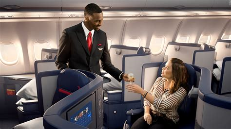 cabin attendants delta airlines flight attendant www pixshark