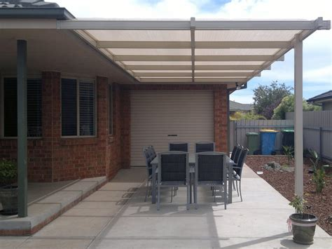 pergola with shade pergola design ideas shade cloth for pergola outback