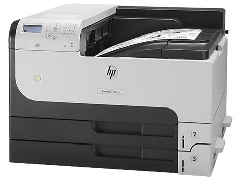 Color Printer Large Paperll