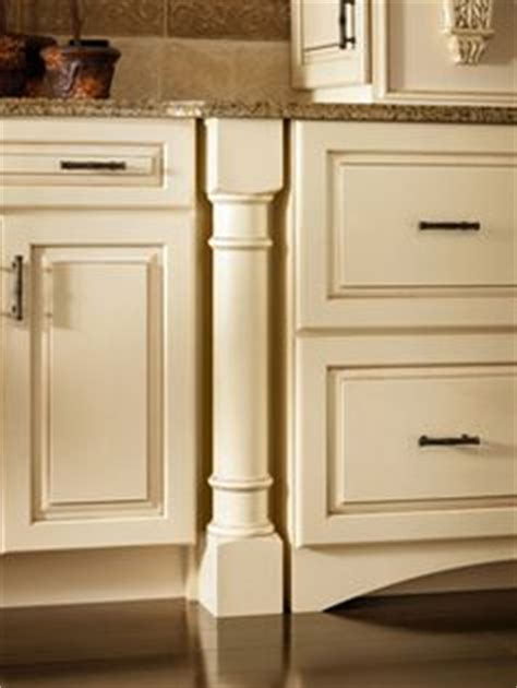 Kitchen Cabinet Spindles by 1000 Images About Kraft On Kraftmaid