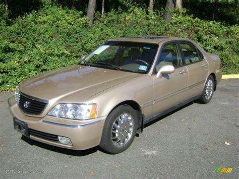 where to buy car manuals 1999 acura rl navigation system 1999 acura rl information and photos momentcar
