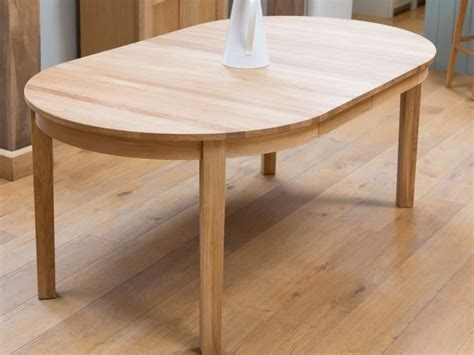 solid wood extending dining table 20 best extending solid oak dining tables dining room ideas