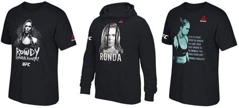 Rompi Hoodie Ufc Reebok Energy reebok clothing