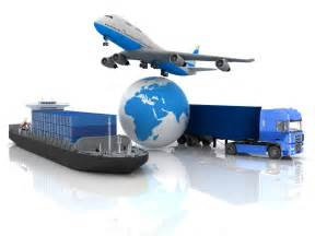 Cargo Transporters Management Inc Cargo Transport