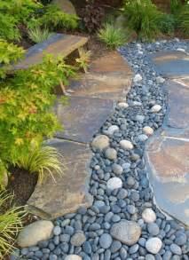 patio rock best 25 rock garden design ideas on succulent