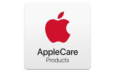 applecare everything you need to macworld