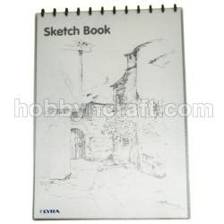 sketch book a3 produsen 187 lyra giotto 187 lyra sketch book a3 www