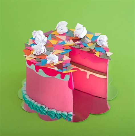 paper food crafts for paper craft sculptures of food 1 fubiz media
