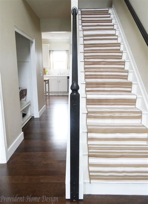 ikea stairs 20 insanely clever upgrades for your home page 11 of 21