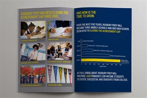leaflet design bradford 19 best uncommon schools images on pinterest uncommon
