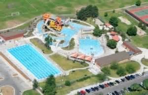 splash montana missoula outdoor waterpark