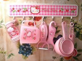 hello themed kitchen design photos