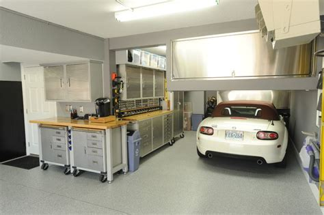 Design Kitchen And Bath Columbia Mo
