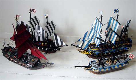Lego Flying Tigers Bulls Lego Murah 20036 1 how many ships do you in your fleet page 6 lego eurobricks forums