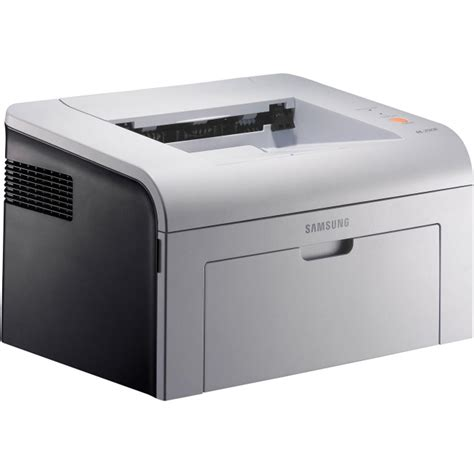 Printer Laser Samsung Ml samsung ml 2010 laser printer quickship