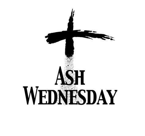 Ash Wednesday Clipart happy hump day clip clipart best