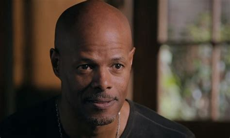 damon wayans finding your roots keenen ivory wayans ancestor chose slavery over freedom