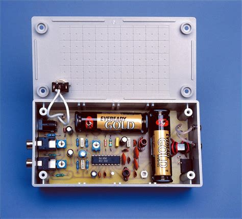 diy projects electronics electronics diy quality electronic kits electronic