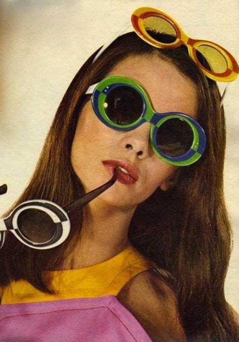 60s fashion glasses 1960s sunglasses fashions can you see me pinterest