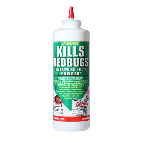 does sevin dust kill bed bugs duster equipment bug control products