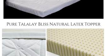 lower back on a sealy posturepedic plush mattress